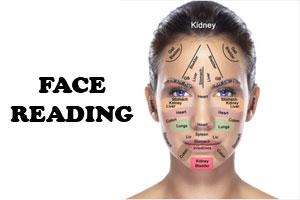 Cum trebuie citit chipul uman