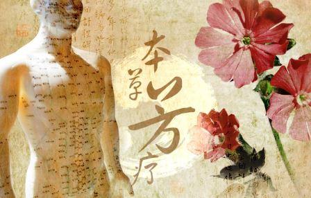 CAUZELE aparitiei bolilor in MEDICINA CHINEZA
