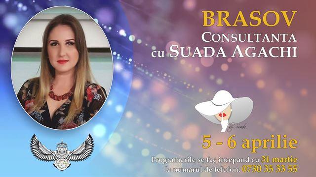 http://suada.ro/consultanta-cu-suada-la-brasov/