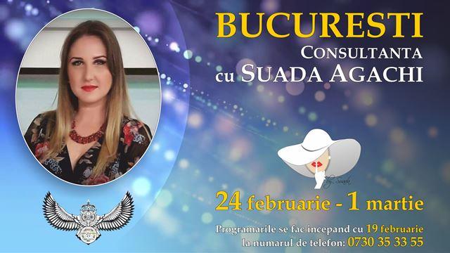 http://suada.ro/consultanta-cu-suada-la-bucuresti/