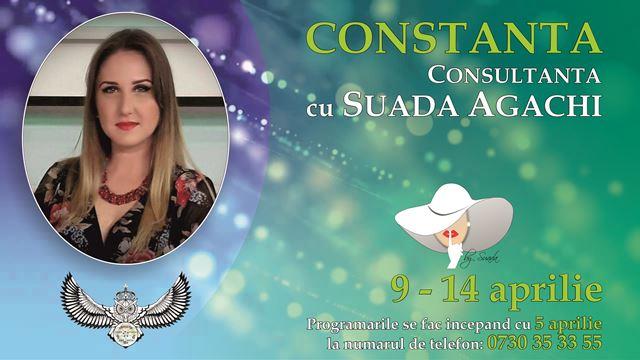 http://suada.ro/consultanta-cu-suada-la-constanta/