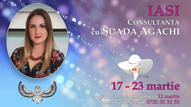http://suada.ro/consultanta-cu-suada-la-iasi/