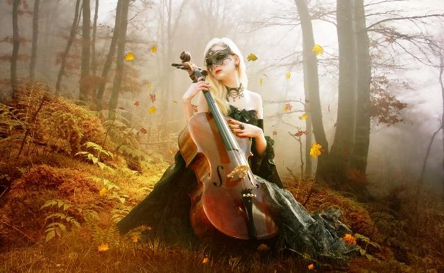 "Prof. dr. Iamandescu: ""Pe muzica baroca, neuronii capata un ritm specific geniilor"""