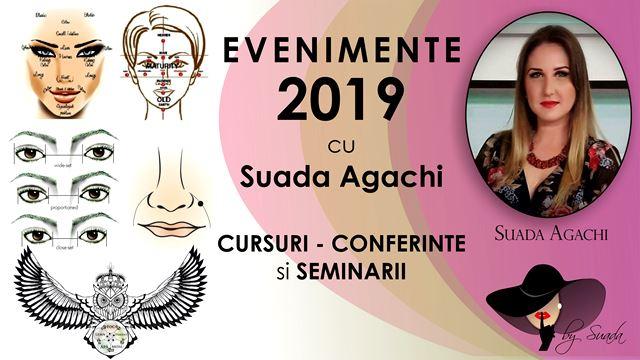 http://suada.ro/evenimente-suada-agachi-toamna-2018/