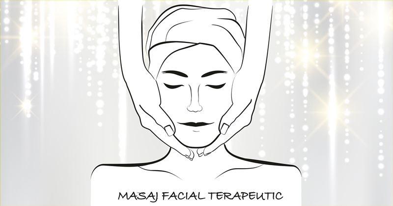 http://suada.ro/masaj-facial-terapeutic-bucuresti-8-24-octombrie/