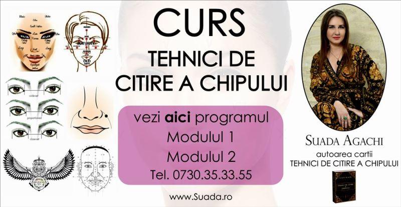 http://suada.ro/curs-tehnici-de-citire-a-chipului-modulul-1-si-2/