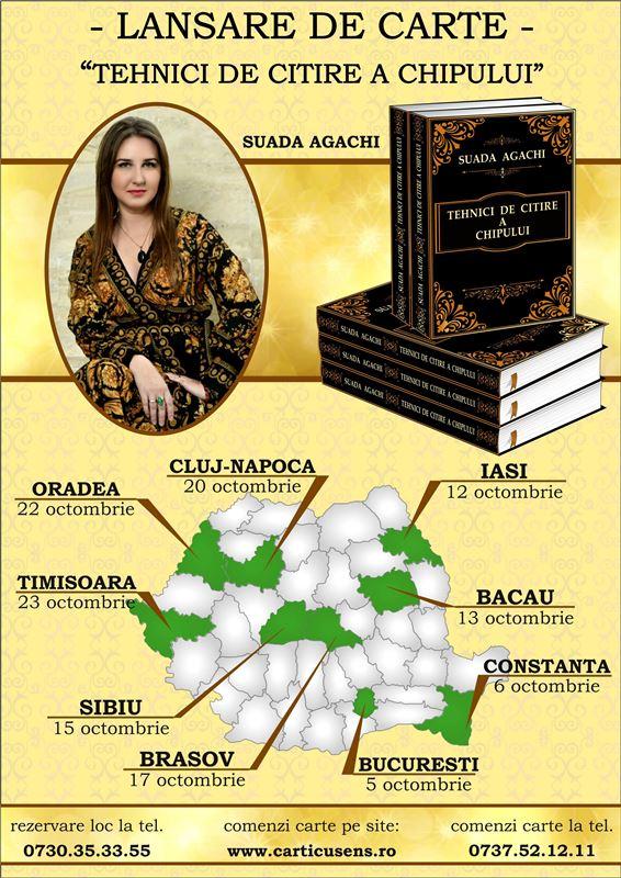 http://suada.ro/lansare-de-carte-suada-agachi-tehnici-de-citire-a-chipului/