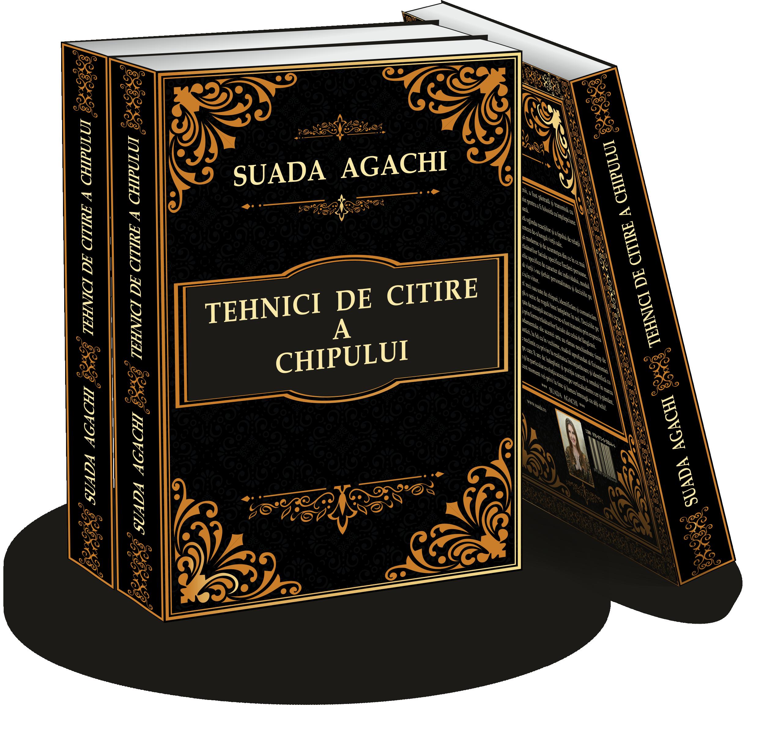 http://carticusens.ro/produs/tehnici-de-citire-a-chipului-suada-agachi/