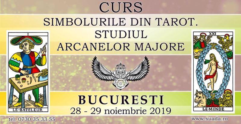 http://suada.ro/bucuresti-simbolurile-din-tarot-studiul-arcanelor-majore/