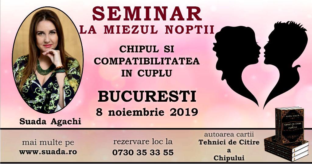 http://suada.ro/bucuresti-seminar-chipul-si-compatibilitatea-in-cuplu/