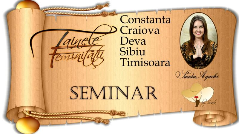 http://suada.ro/seminar-tainele-feminitatii-cu-suada-agachi/