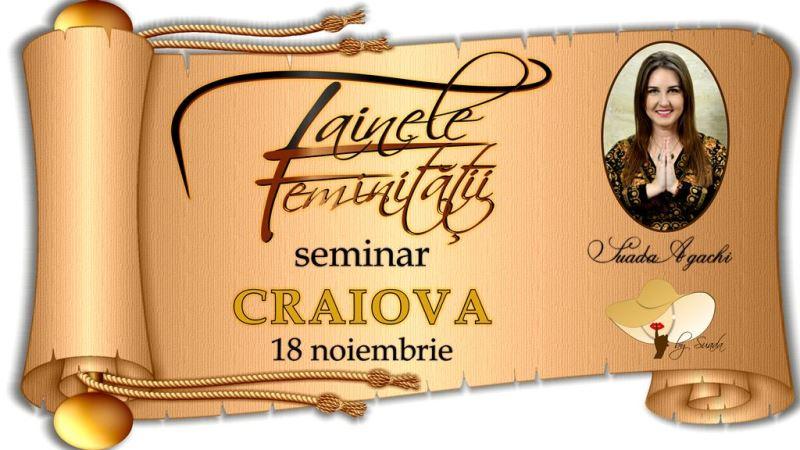 http://suada.ro/craiova-seminar-tainele-feminitatii/