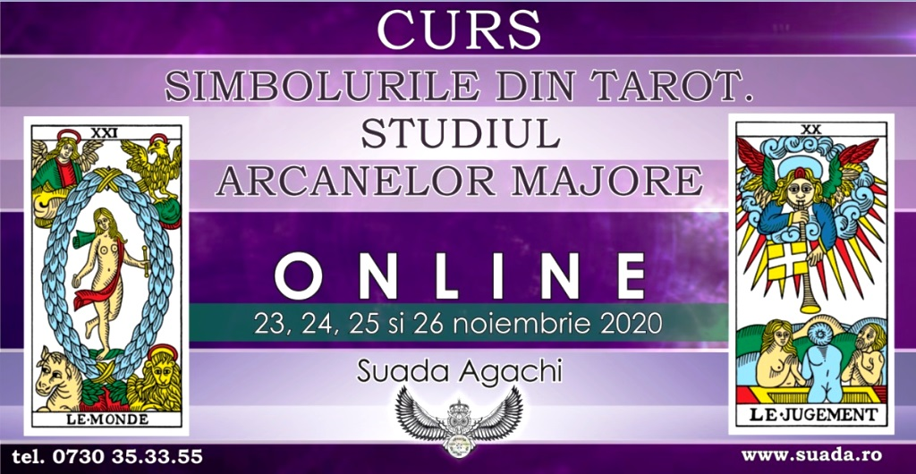 http://suada.ro/bucuresti-curs-2020-simbolurile-din-tarot-studiul-arcanelor-majore/