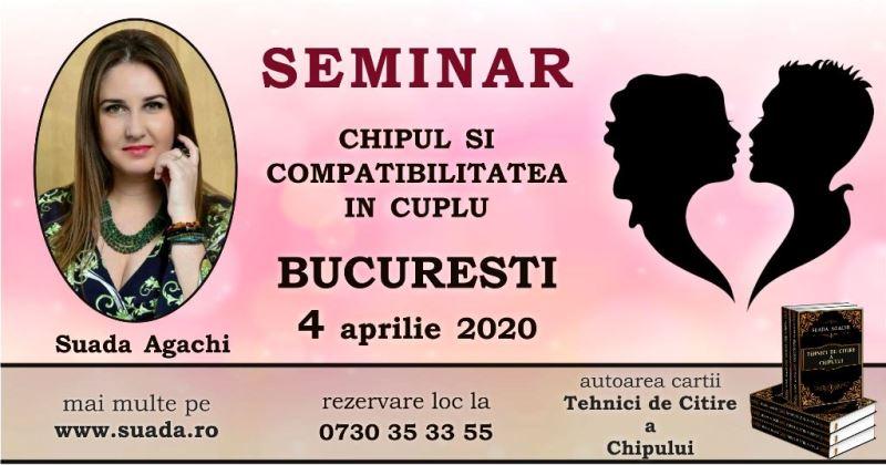 http://suada.ro/bucuresti-seminar-2020-chipul-si-compatibilitatea-in-cuplu/