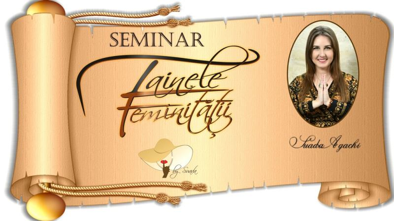 http://suada.ro/seminar-2020-tainele-feminitatii-cu-suada-agachi/