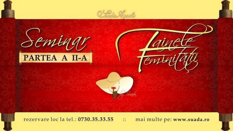 http://suada.ro/seminar-2020-tainele-feminitatii-partea-a-ii-a-cu-suada-agachi/