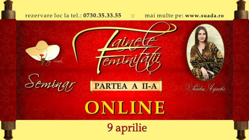 http://suada.ro/seminar-online-tainele-feminitatii-partea-a-ii-a-cu-suada/