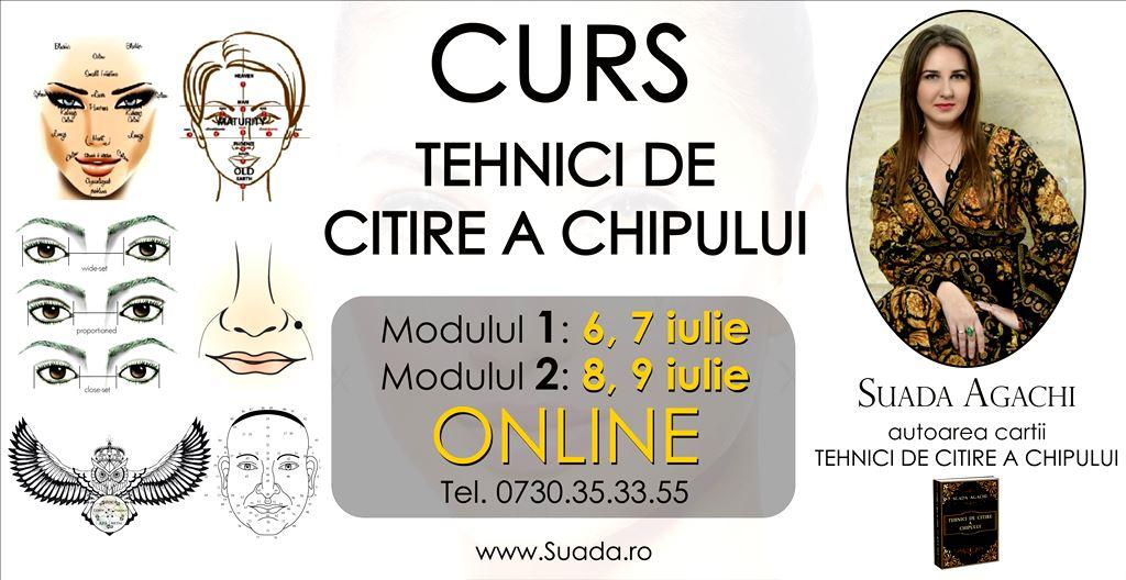 http://suada.ro/curs-online-tehnici-de-citire-a-chipului-modulul-1-si-modulul-2-suada/