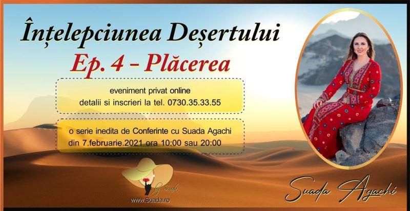 http://suada.ro/intelepciunea-desertului-episodul-1-initierea/