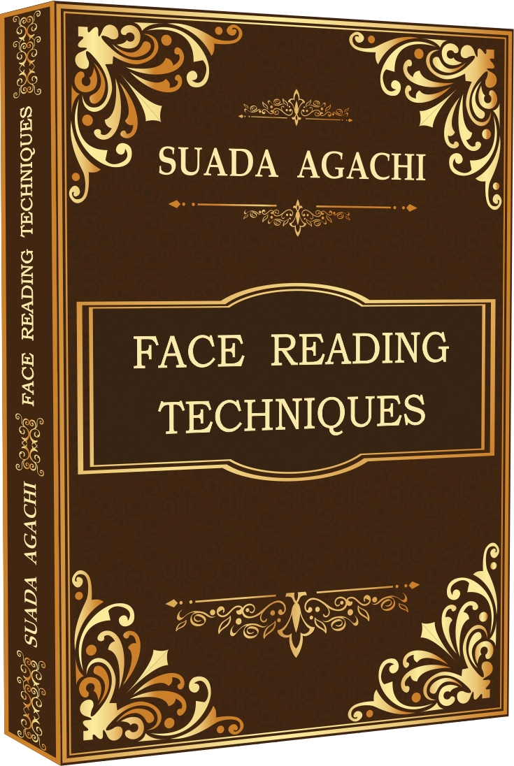 https://secretulnumerelor.ro/produs/face-reading-techniques-suada-agachi/