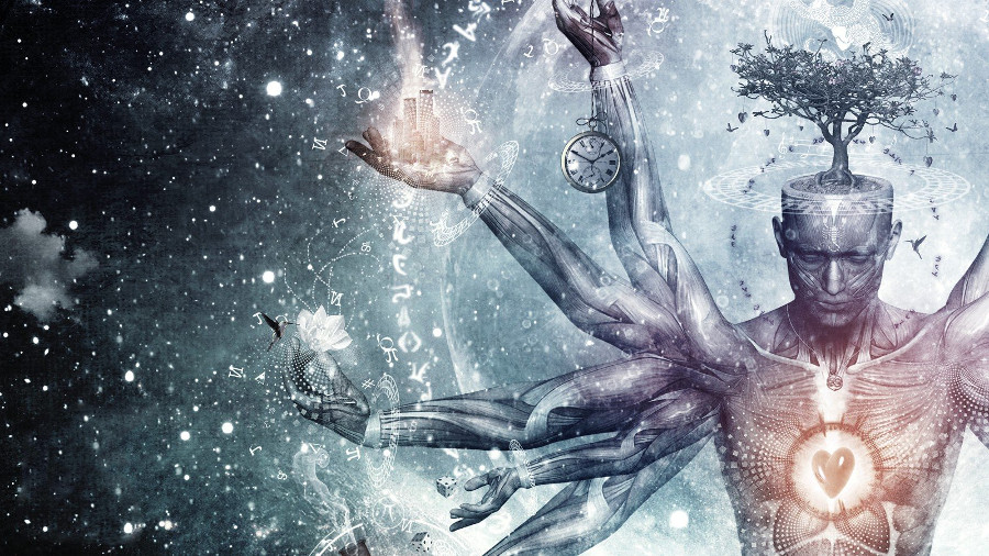 cauze spirituale ale belfergessegului)