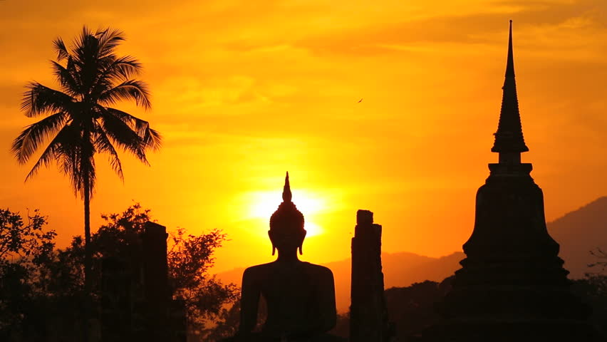 Invataturile Maestrilor Spirituali
