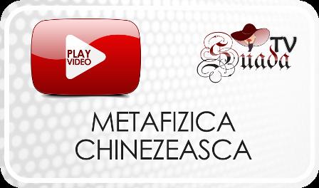 Această imagine are atributul alt gol; numele fișierului este Logo-Suada-METAFIZICA-CHINEZEASCA.png