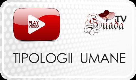 Această imagine are atributul alt gol; numele fișierului este Logo-Suada-TIPOLOGII-UMANE.png
