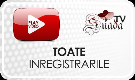 Această imagine are atributul alt gol; numele fișierului este Logo-Suada-VIDEO.png